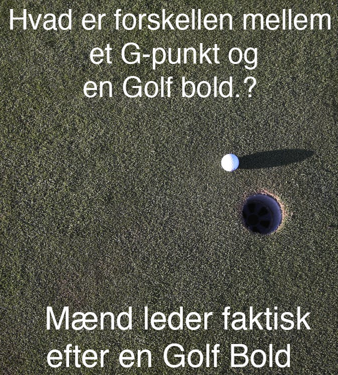g-punkt og golf bold.png